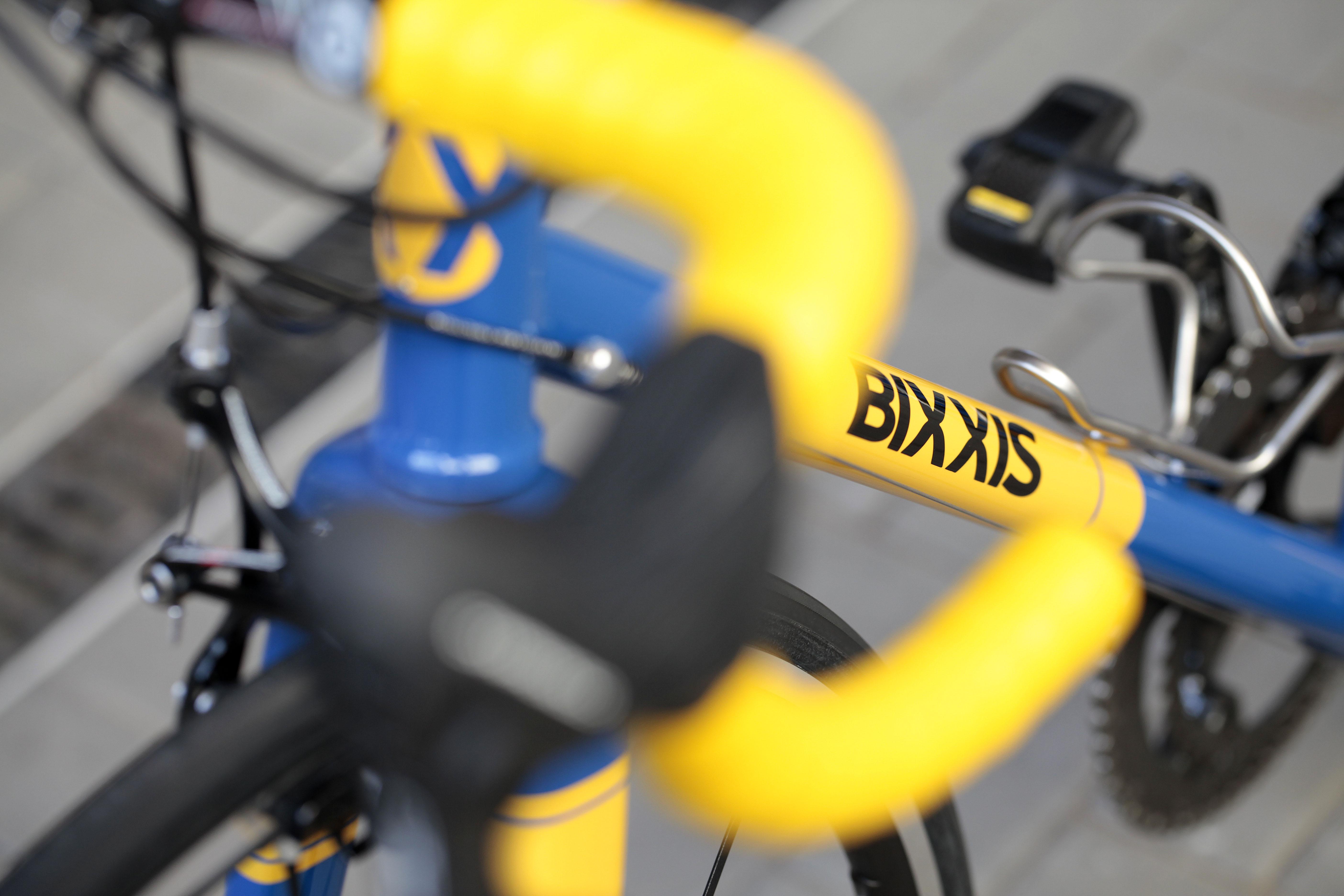 04 Dettaglio tubo diagonale centrale di Bixxis Prima, bicicletta artigianale in acciaio realizzata a mano da Doriano De Rosa 014
