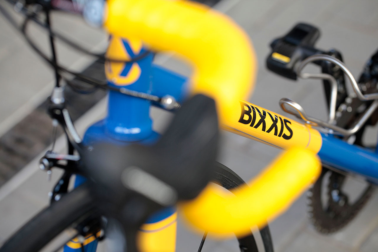 bixxis-prima-bike-03