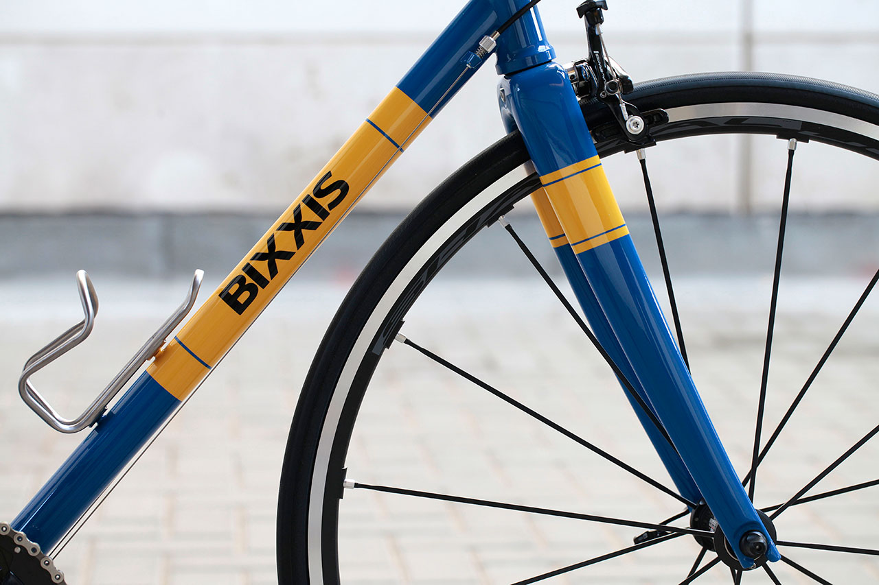 bixxis-prima-bike-04