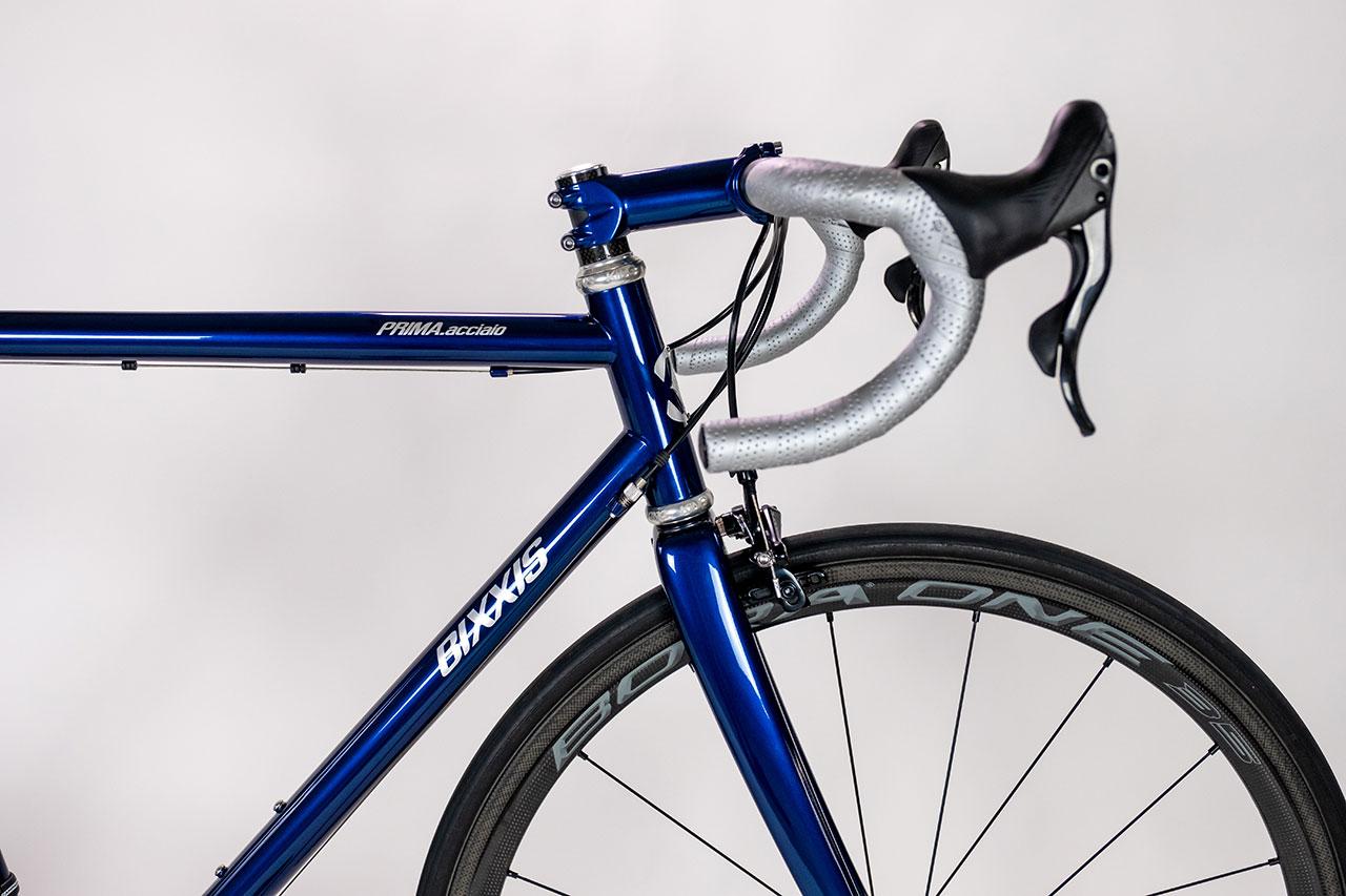 bixxis-prima-d11-bike-02