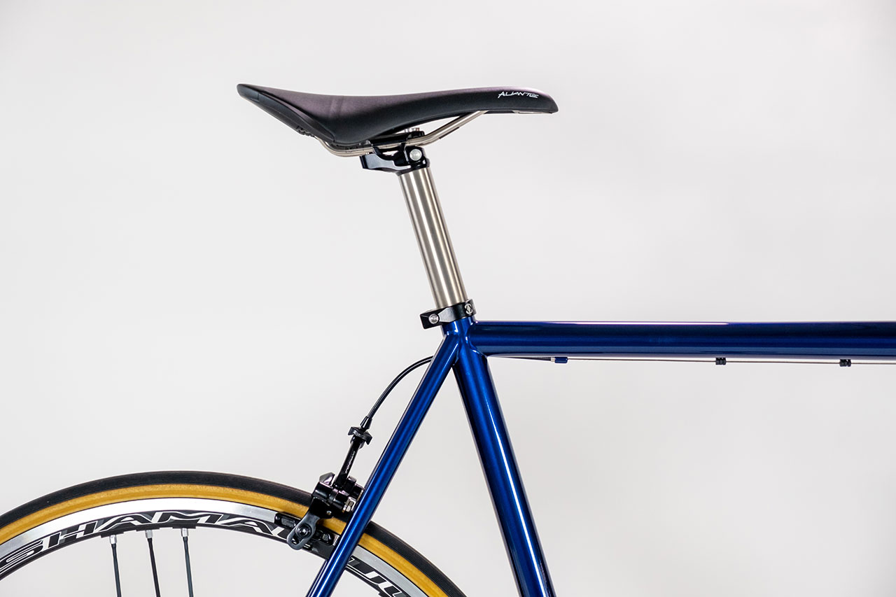 bixxis-prima-d11-bike-03