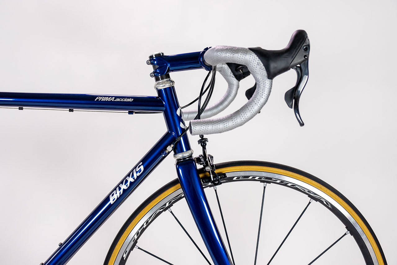 bixxis-prima-d11-bike-04
