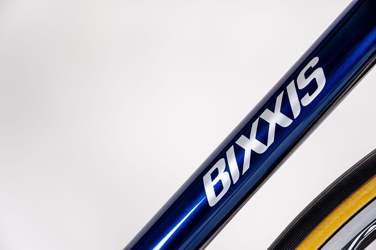 bixxis-prima-d11-bike-07