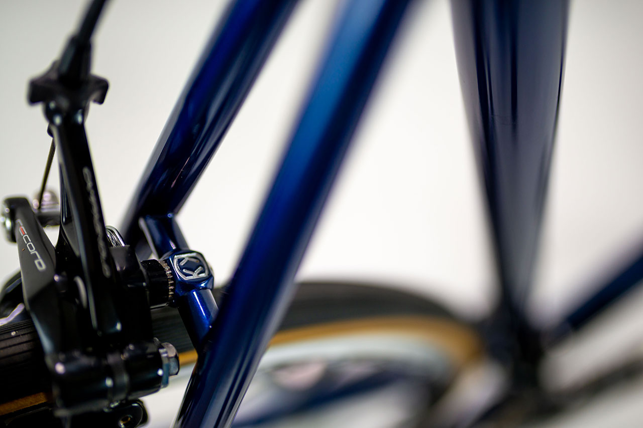 bixxis-prima-d11-bike-08