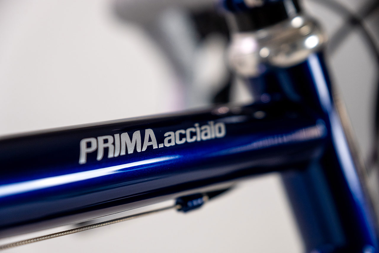 bixxis-prima-d11-bike-10