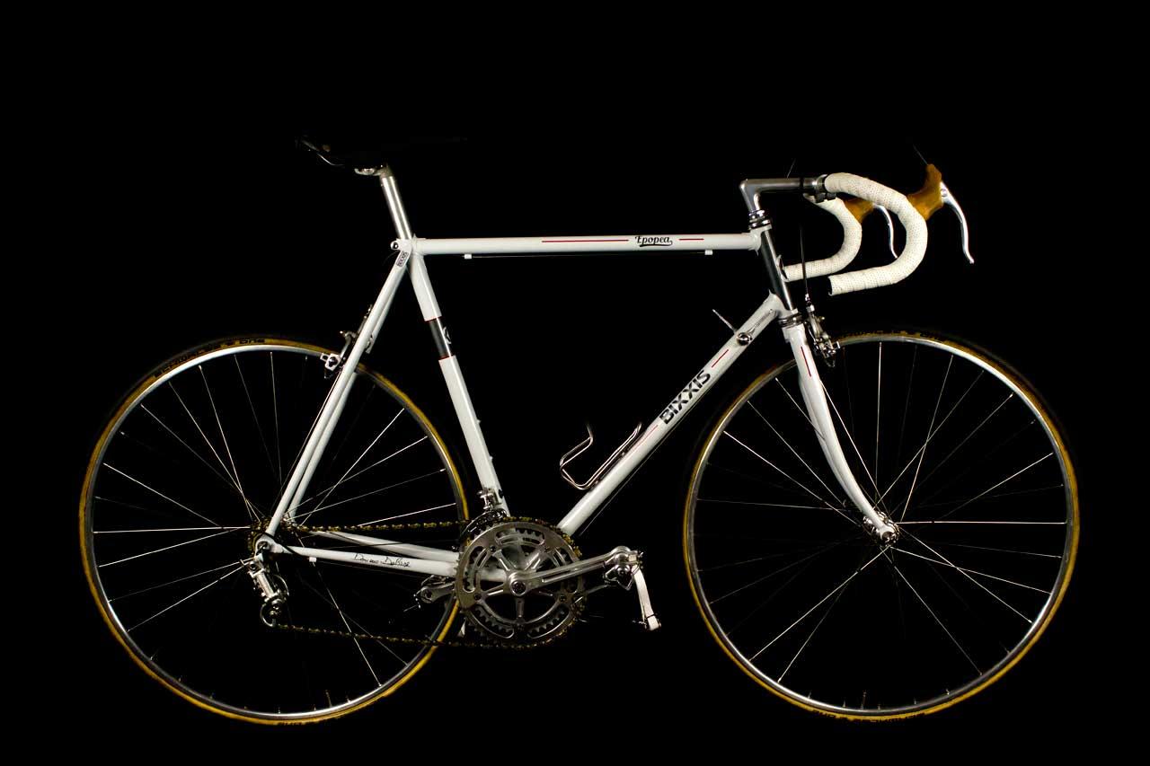 bixxis-epopea-bike-01