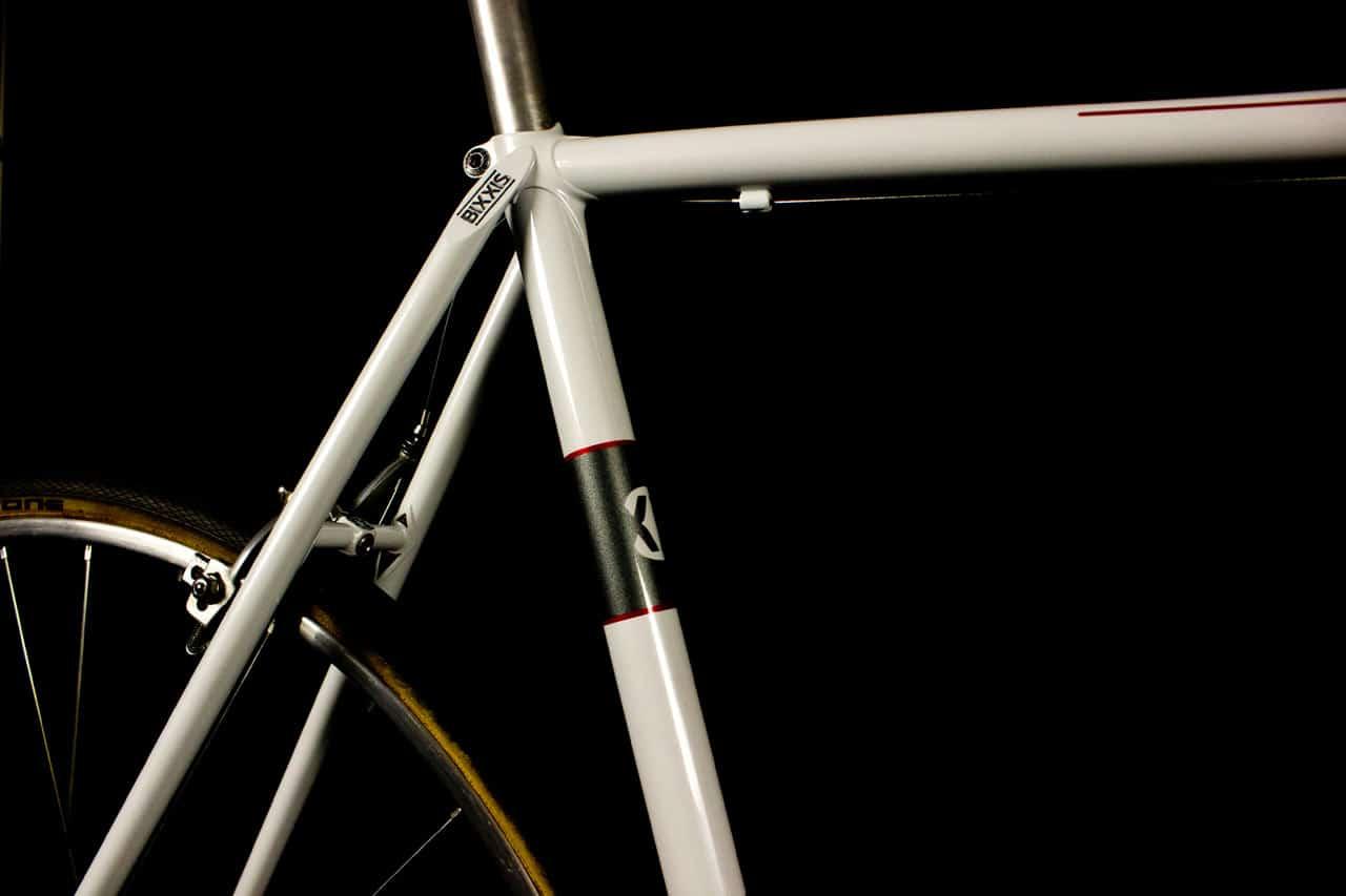bixxis-epopea-bike-04