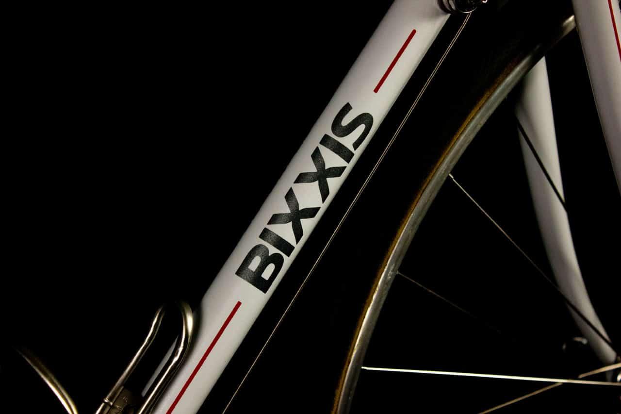 bixxis-epopea-bike-05