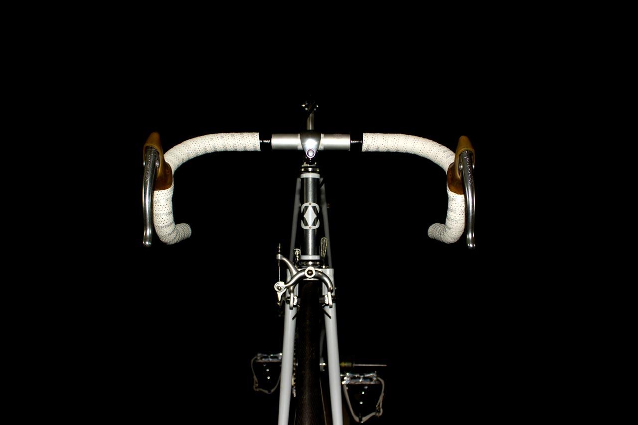 bixxis-epopea-bike-06