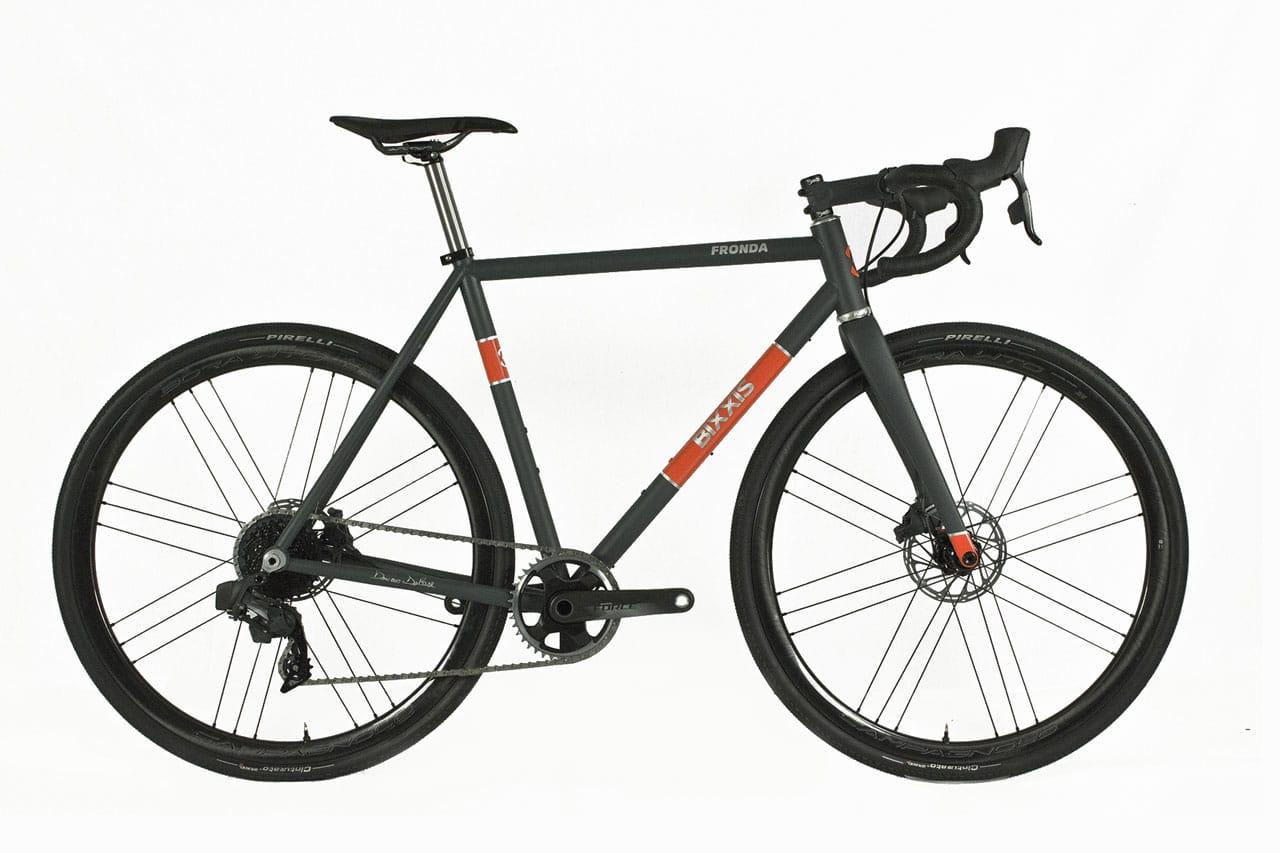 bixxis-fronda-bike-01