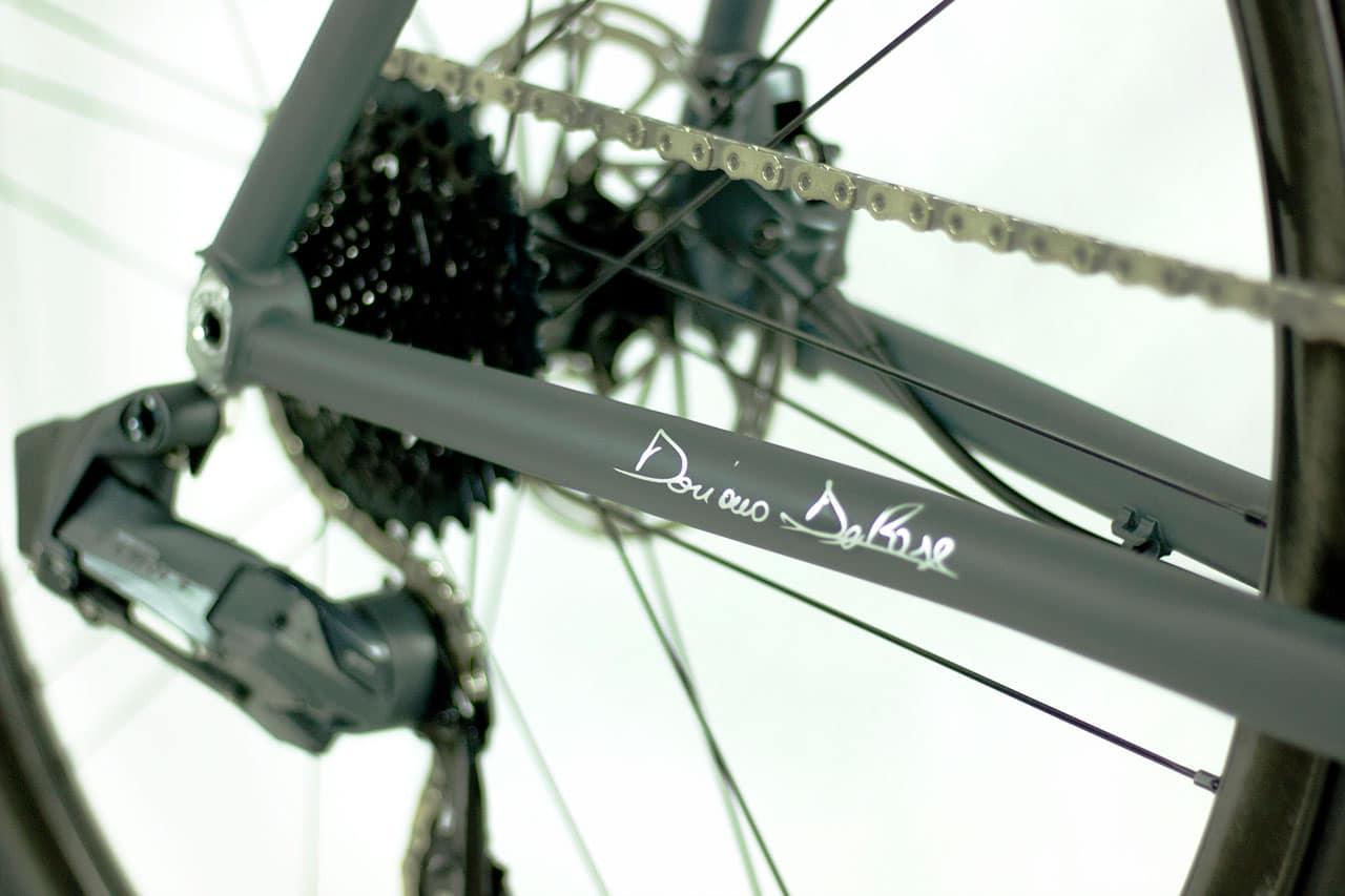 bixxis-fronda-bike-05
